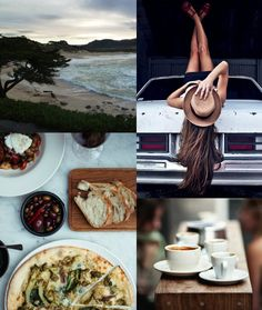 Lifestyle #lifescenes, #bestofpinterest, https://facebook.com/apps/application.php?id=106186096099420