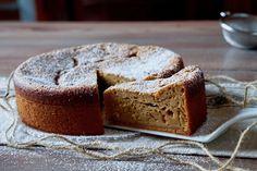 Torta+Cremosa+al+Caffè