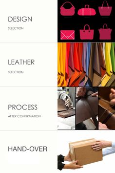 "Re-launching our customization service to fulfill your desire to own a personalize handbag or clutch which--------------- ""ONLY YOU HAVE IT"" plus  -no limitation of design -full customization of any leather from cowhide to exotic leather -From only $399"