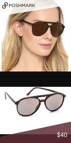 b4d7dab944b5 Wildfox Amelia Sunglasses Wildfox Amelia sunglasses. SOLD WITHOUT CASE.  great condition!! Wildfox