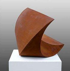Modern Sculpture, Sculpture Art, Modern Art, Contemporary, Welding Projects, Objects, Carving, Inspiration, Sculpture