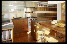 trends in home remodeling #homeremodeling #interiordesign #designtrends