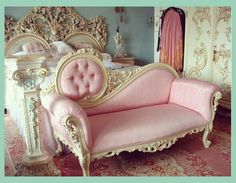 Home Decor Stores Near Me few Shabby Chic Home Accessories Wholesale wherever Shabby Chic Decor Online India; Shabby Chic Ideas Home an Shabby Chic Tea Rooms Shabby Chic Mode, Shabby Chic Pink, Shabby Chic Bedrooms, Shabby Chic Style, Romantic Bedrooms, Shabby Chic Furniture, Victorian Furniture, Vintage Furniture, Furniture Ideas