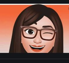 Create Facebook Avatar | Facebook Dancing Avatar | Facebook Avatar Emoji | TechSog Delete Facebook, Facebook Users, Make Your Own Avatar, Smiley Face Icons, Facebook Avatar, Create A Cartoon, Amazon Online Shopping, Facebook Platform, Alexa App