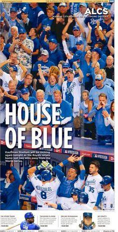 110511c1e8b 10 Best Kansas city royals baseball images