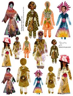 Google Image Result for http://www.b-muse.com/images/products/PaperArtDolls.jpg