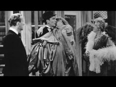 English without Tears..1944 (Full Movie)