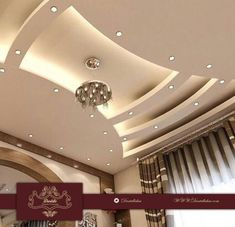 Stylish Modern Ceiling Design Ideas _ Engineering Basic Stylish Modern Ceiling Design Ideas _ Engineering Basic Pin: 462 x 445 Drawing Room Ceiling Design, Gypsum Ceiling Design, Interior Ceiling Design, House Ceiling Design, Ceiling Design Living Room, False Ceiling Living Room, Home Room Design, Home Ceiling, Ceiling Decor