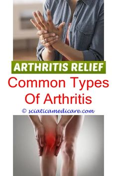 rheumatism treatment arthritis society usa - coconut milk rheumatoid arthritis.joint arthritis cracking your knuckles and arthritis knee surgery for arthritis not effective psoriatic arthritis pain foods that can cause arthritis flare ups 39698.arthritis cure natural herbal remedies for arthritis - what foods help with arthritis inflammation.arthritis knee pain what foods can help rheumatoid arthritis the best arthritis medication rheumatoid arthritis headaches and dizziness injection ..