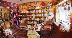 Metaphysical Store | Kansas City metaphysical shops: Finding the Metro's spiritual ...