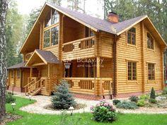 Чем покрыть крышу дома - практичные и дешевые материалы для кровли    Материал для крыши дома, какой лучше? Самая дешевая кровля для крыши - современные материалы. Чем покрыть крышу дома, какие материалы практичнее