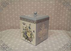 Купить Короб для мелочей - комбинированный, коробочка, короб для хранения, коробка для мелочей, коробочка для подарка