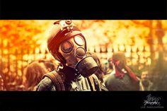 http://tejiendoelmundo.files.wordpress.com/2011/10/marcha-zombie-paris-2.jpg