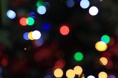 foteini.gorgia: άντε και καλή χρονιά Christmas Tree, Holiday Decor, Blog, Teal Christmas Tree, Xmas Trees, Blogging, Christmas Trees, Xmas Tree