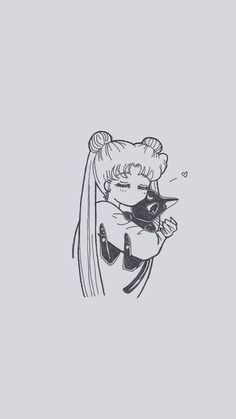 Sailor Moon Tattoos, Sailor Moons, Sailor Moon Crystal, Cristal Sailor Moon, Arte Sailor Moon, Sailor Venus, Sailor Scouts, Anime Backgrounds Wallpapers, Animes Wallpapers