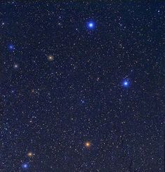 Libra Constellation - Star Image View I do not bekieve in astrology but Libra is my sign