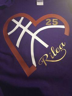 Promising How to Play Basketball Basketball Signs, Basketball Posters, Basketball Workouts, Basketball Games, Basketball Stuff, Sports Posters, Girls Basketball, Volleyball Team Shirts, Sport Shirt Design