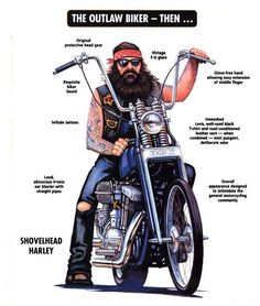 OUTLAW ;)