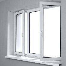 Rehau's formula of uPVC is one of the best in quality. Active Green windows imports Rehau upvc windows directly from Germany and build the window frames according to the user requirements. Aluminium Windows And Doors, Sliding Windows, Casement Windows, Tilt And Turn Windows, Crank Windows, Window Air Conditioner, Plastic Windows, Window Design, Windows