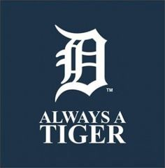 Another terrific MLB season ended last night for Detroit.  Thanks boys of summer.  See you on Opening Day, 2014.