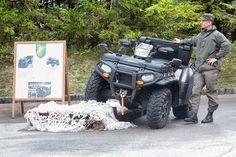 02.09.2017 - Pressetermin Jägerbataillon 24 Garnisonsschiessen - Lavant http://ift.tt/2xFhK9P #brunnerimages
