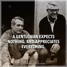 Lifestyle Quote www.gentlemans-essentials.com