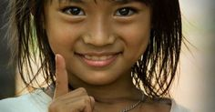 Nice to meet you.... @ivannairem https://tr.pinterest.com/ivannairem/children-of-the-world-l/ | Smile | Pinterest | Beautiful, I am beautiful and Smiling faces