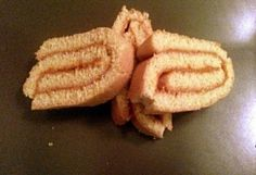 Onion Rings, Sweet Desserts, Sandwiches, Snacks, Ethnic Recipes, Food, Appetizers, Essen, Meals