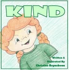 Teaching children kindness and anti-bullying ideas in a simple children's book! Great for families, bedtime, classrooms and more! Age 1-11 appropriate #kindness #books #children #reading #parenting #schools #antibullying #kids