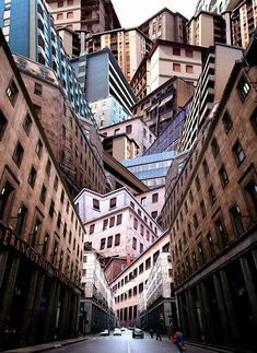 Giacomo Costa_'Agglomerato diasec on perspex Photography manipulation idea, collage or photoshop many of your own images or mix with secondary source. Collage Kunst, Art Du Collage, Psychedelic Art, Photomontage, Collages D'images, Atelier Photo, A Level Art, Gcse Art, Urban Landscape