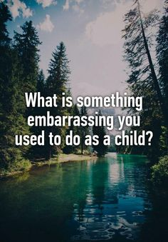 What is something embarrassing you used to do as a child? Do you have a side hustle that works for you? Facebook Group Games, Facebook Party, For Facebook, Poll Questions, Life Questions, Youtube Questions, Random Questions, Facebook Engagement Posts, Social Media Engagement