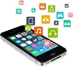 #Ieglobe is leading a #iPhone #development #company. As a #iPhone development company we develop world class #iPhone #applications that will take your #business to next level.