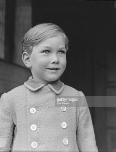 Portrait of Prince William of Gloucester in Peterborough, England on June (Photo by Studio Lisa/Getty Images) Princess Alice, Prince And Princess, Prince Henry, Prince Of Wales, Family World, Prinz William, Young Prince, House Of Windsor, Gloucester