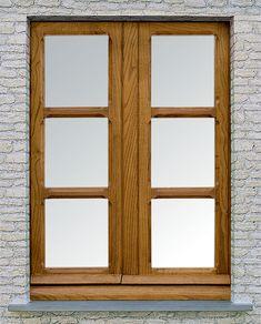 Restyle CMB Infissi Indian Window Design, Wooden Window Design, Wooden Windows, Wooden Doors, Latest Door Designs, Indian Doors, Window Shutters, Piano, Frames