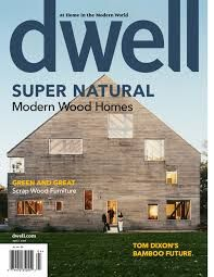 Image result for dwell magazine