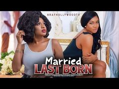 Real Africa NollywoodTV gives you hot and trending best Nigerian movies 24 hou. New Movies 2020, Movies 2014, Snake Girl, Nigerian Movies, Epic Movie, Tyler Perry, Best Luxury Cars, African