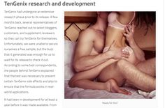 We aim to provide you with the latest and up-to-date male enhancement product reviews to help improve your sex life.