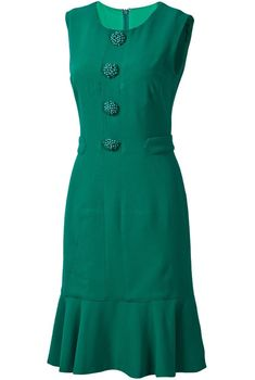 Elegant Summer Dresses, Simple Dresses, Cute Dresses, Vintage Dresses, Casual Dresses, Short Dresses, Dresses For Work, African Fashion Dresses, Fashion Outfits