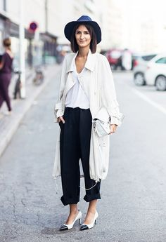 www.imdb.me/jessicasirls  Fashion style  11 Affordable Pieces That Will Make Your Outfit Look Expensive via @WhoWhatWear