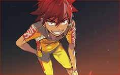 Zerochan has 104 Naruko Shoukichi anime images, wallpapers, Android/iPhone wallpapers, fanart, and many more in its gallery. Naruko Shoukichi is a character from Yowamushi Pedal. Air Gear Characters, Anime Characters, Reborn Katekyo Hitman, Hitman Reborn, Yowamushi No Pedal, Air Gear Anime, Manga Vs Anime, Aladdin Magi, Basketball Anime