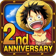 Download ONE PIECE TREASURE CRUISE 7.2.0 APK - http://www.apkfun.download/download-one-piece-treasure-cruise-7-2-0-apk.html