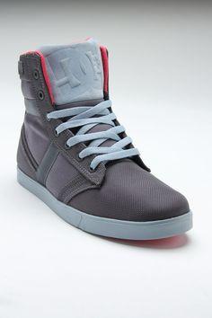 b2509e21fe331 DC Admiral TXSE M Kicks Shoes