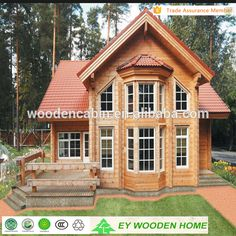 New Modular Prefab Homes For Sale Types Of Modular Homes New - Buy prefab homes