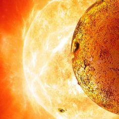 Kepler 78b