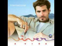 Viver a vida Internacional 2009