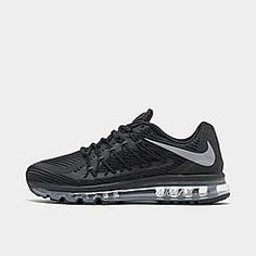 34 Nike promax ideas | nike, mens nike air, nike men
