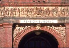 The Secretary of the Interior's Standards for Rehabilitation & Illustrated Guidelines for Rehabilitating Historic Buildings-Masonry
