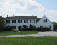 899 Old White Horse Pike, Waterford Works NJ 08089 - Photo 1