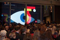 The 55th Salone del Mobile.Milano press conference