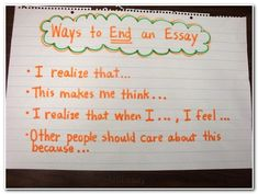 #essay #wrightessay website that does essays for you, history essay help, apa writing style sample, how to write a book analysis, buy written essays, writing compare and contrast essay, free access to academic journals, check my writing grammar, examples of papers in apa format, persuasive paragraph, how can i write introduction for essay, analysis essay outline example, abortion paper titles, literary text sample, buy college paper online